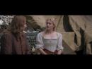 Версальский роман | A Little Chaos (2014)