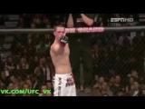 UFC 196: Дерзкие выходки Конора МакГрегора и Нейта Диаза