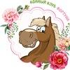 Конный клуб «Фортуна» (лошади  г.Апатиты)