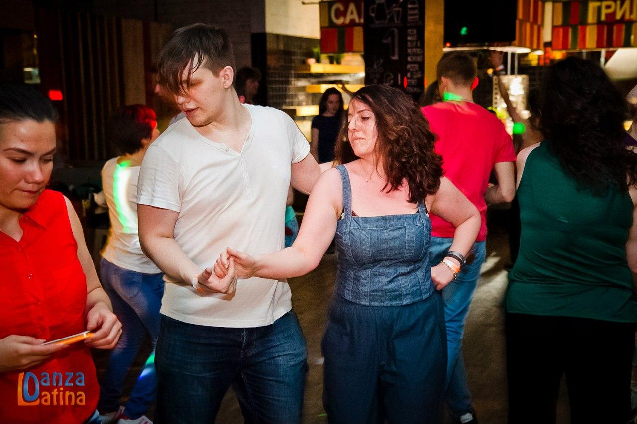 Свинг вечеринка в санкт петербурге 8 фотография