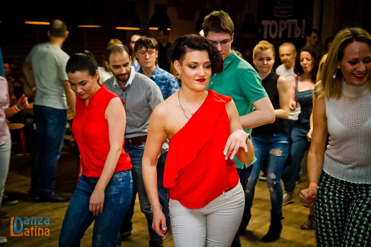 Свинг вечеринка в санкт петербурге 15 фотография