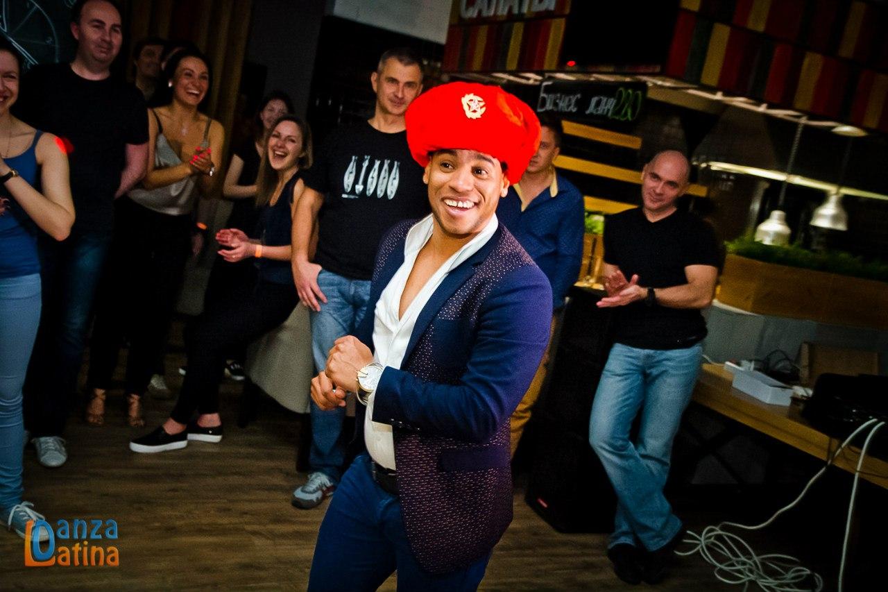 Свинг вечеринка в санкт петербурге 10 фотография