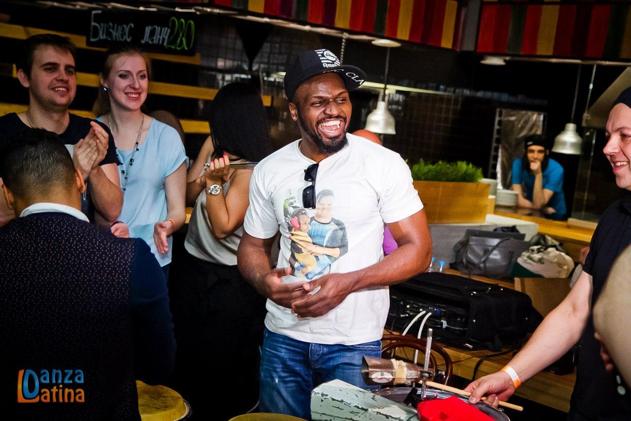 Свинг вечеринка в санкт петербурге 12 фотография