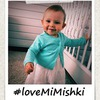 Детская одежда | Аксессуары | MiMishki.com