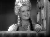 Кащей Бессмертный (1944) Полная версия