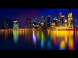 Jeff Dale ft Sylvie - Hero (Ilya Soloviev Remix) Redux