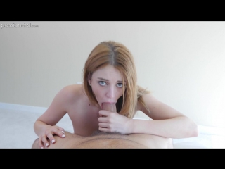 Blake Eden HD 720, New porn 2016, XXX, Порно, all sex 18