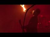 Rammstein - Концерт, Максидром, Москва, 19.06.2016