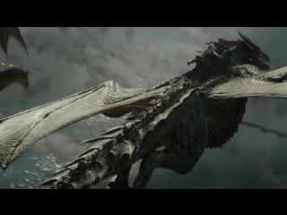 «Игра престолов» \ «Game of Thrones» Девятый эпизод: 5 победителей и 6 проигравших в «Битве бастардов»