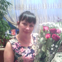 Эльза Салахова