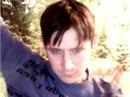 Александр Голубев. Фото №1