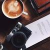 Photo box | Фото