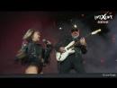 Fergie - Barracuda (Heart cover) [Live @ Rock in Rio Lisboa, 2016]