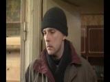 Улицы разбитых фонарей: Андрей Ларин (