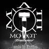 Molot streetwear