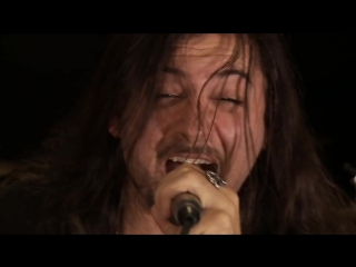 Silent Knight - The Final Countdown HD (Europe Cover׃ Power Metal)