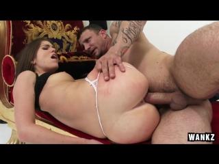 Реальны теен порно фото 375-669