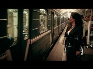 Русская Душа-Russian Soul - Перукуа-Peruquois (Австралия)