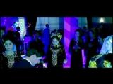 Mekan Halmyradow - Aglayar yuregim [hd] 2014 (Toy aydymy)