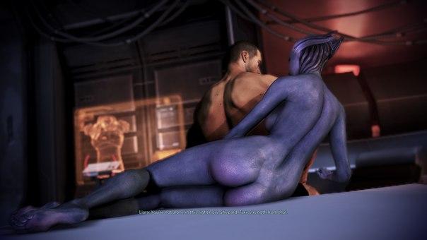 seksualnie-igri-vidio