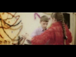 Артём Гришанов - Игрушки / Toys for Poroshenko / War in Ukraine (English subtitles) Новороссия Украина ЛНР ДНР