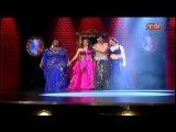 #القاهرة_والناس الحلقة 13 من #الراقصة The Belly Dancer ... الح&#160