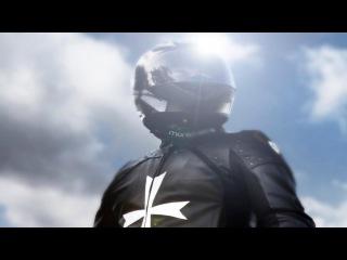 Рыцари дорог/Knights roads/骑士车站