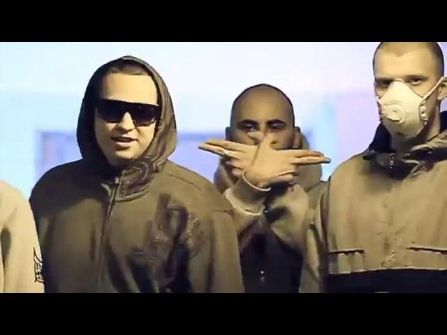 The Chemodan - Да Ну Его feat Страна Oz, Digital Squad (Official Video)
