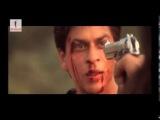 Main Hoon Na  Making  Shah Rukh Khan as Ram Sharma &amp Producer  A film by Farah Khan