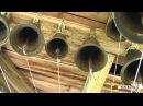 Традиционные колокольные звоны