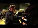 Liszt Consolation 3 Evgeni Bozhanov Encore