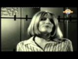 SANDIE SHAW - Keep In Touch (1967) ...