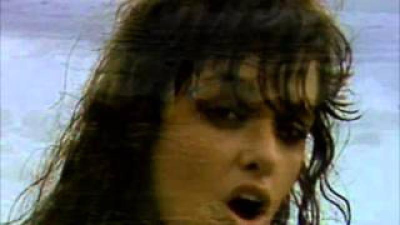 LUCIA MENDEZ - Culpable O Inocente ...