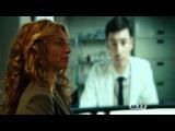 Карантин  Containment сериал (2016) Русский трейлер Official Trailer