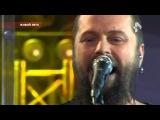 ПИЛОТ - Рок (Живой концерт на РЕН ТВ)