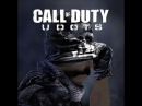 CALL OF DUTY: UDOTS