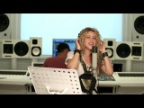 Shakira Zootopia