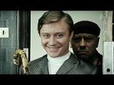 Любимому миллионами советских зрителей актеру Андрею Миронову 8 марта исполнилось бы 75 лет - Первый канал