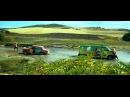 Axirinci Yol - Trailer (Bozbash Pictures)