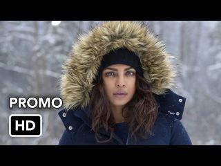 Quantico 1x14 Season 1 Episode 14