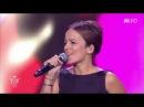 Alizee Moi Lolita live 2015 HD