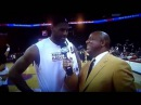 Funny!Miami Heat Top 10 Best Videobombs Moments