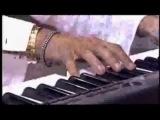Trance Century TV Classic Armin van Buuren Feat. Jan Vayne - Serenity (Official Music Video)
