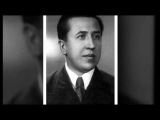 XXIV.Георгий Абрамов-Песня старого ветерана