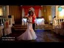 Первый свадебный танец. История любви!