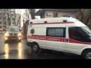 Геннадія Корбана везуть з лікарні у суд