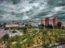 7 российских городов из которых лучше немедленно уехать