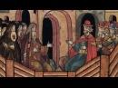Затмение Сказание о тысяцком Вельяминове