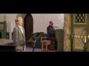 Alleluia (Exsultate, jubilate - Mozart) | boy soprano Aksel Rykkvin (12y) Kåre Nordstoga
