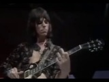 Jeff Beck Great Solos - Live 1974